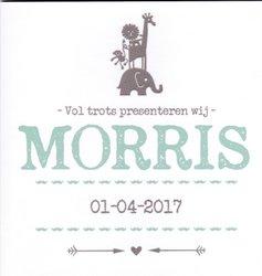 2017-04-01 morris